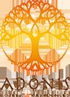 logo_adonis